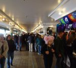 Pike Place Market by napoland