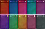 DW_ArmorTemplate by ShadowOfSolace
