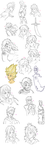 Doods and doods by Memory-Of-Lakaeos