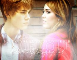 True love by somebodytolovejb