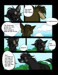 Search For Kimba / Page 05 by kimba16