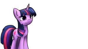 MLP-TPE - Twilight Portrait Preview by DShou