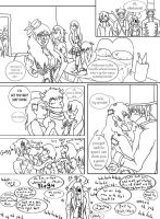 VVOCT round1 pg16 by GrayWolfShadow