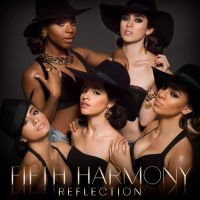 Fifth Harmony - Reflection (Deluxe) by idkisariana