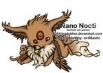 Cao: Noyzi by Adpt-Event-Manager