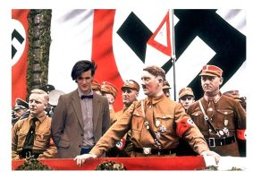 Lets Kill Hitler by Ulla-Andy