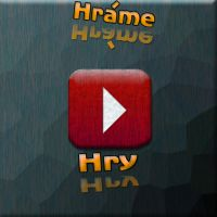 HrameHry by InFecTGraphics