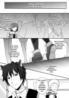 CR: after stage 4: page 3 by kairikazu