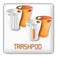 TrashPod by sevensteps2heaven