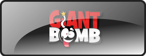 Giant Bomb Button by thisismyaccountokay