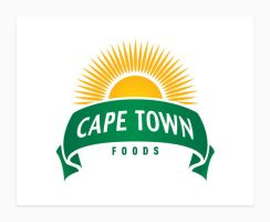 Cape Town Foods _wip2 by TheRyanFord