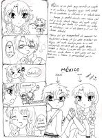 APH mexico by angel-athena