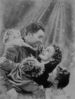 It's A Wonderful LIfe by mickoc