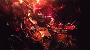 Elsword Tag by Wishlah