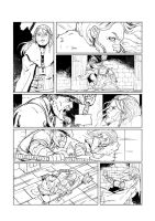 Memorine_comicproject p20 by PapayouFR