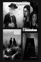 Page 14 of the Hidden by Theseen