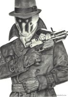 Rorschach by thelittleone93