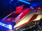 Star Tours by Csknight1991