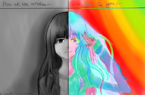 FINISHED: yeah no... i cant come up with a title. by Jayda-Nyan