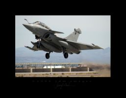 Rafale 2 by jdmimages