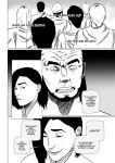 Tomo ll capitulo 5 pag 12 by KeelTierraYerma
