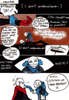 An Ideal Brother - Page 32 by VanGold