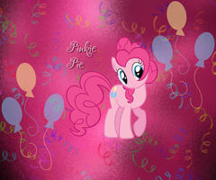 Pinkie Android BG 960x800 by TecknoJock