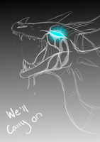 Vent art by CandiedGiraffe