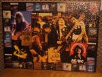 acdc puzzle by LilyLondon9