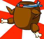 external image ninja_turkey_by_pushkiman-d33ki4d.png