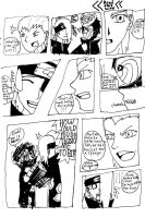 Training Days Ch. 1 Pg. 4 by theanimefans
