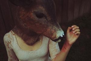 wound.. by laura-makabresku