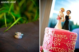 Wedding Cake topper 6 by Rook-XIII