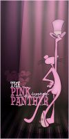 Pink-Panther-Lustre by GovectorZ
