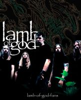 Lamb of God Fans III by lamb-of-god-fans