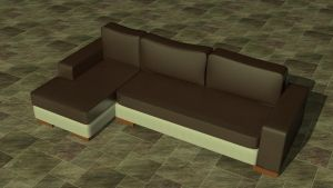 LQB Couch by Stooshmeister