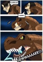 Commision Hail Kobra page 7 by Rex-equinox