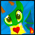 new icon by doomsday120