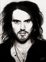 russell brand by raul-duke-05