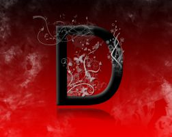 D by OneAndOnly11