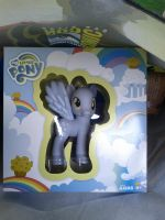 San Diego Comic-Con Exclusive Derpy Toy by Closer-To-The-Sun