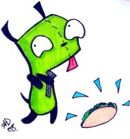 Gir by Ave606