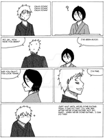 The Question page 4 by Kira-michi