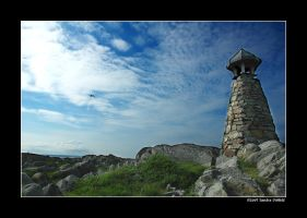 Norway 2007 39 by grugster