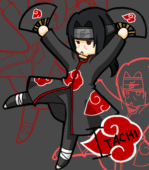 Itachi_Dance_by_forte_girl7