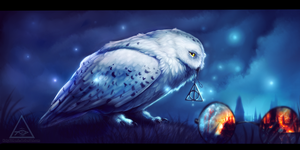 Always... by KatyAlchemir