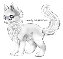 Ghost Adopt - Closed by Star-Wolfie