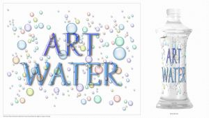 artwater 3 by apbaron