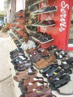 Shoes Sale by zamir