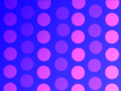 Polka Polka Background by Ms-Believer21